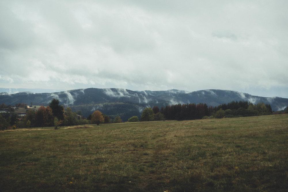 Harz'18-39.jpg