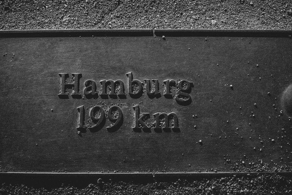 Harz'18-62.jpg