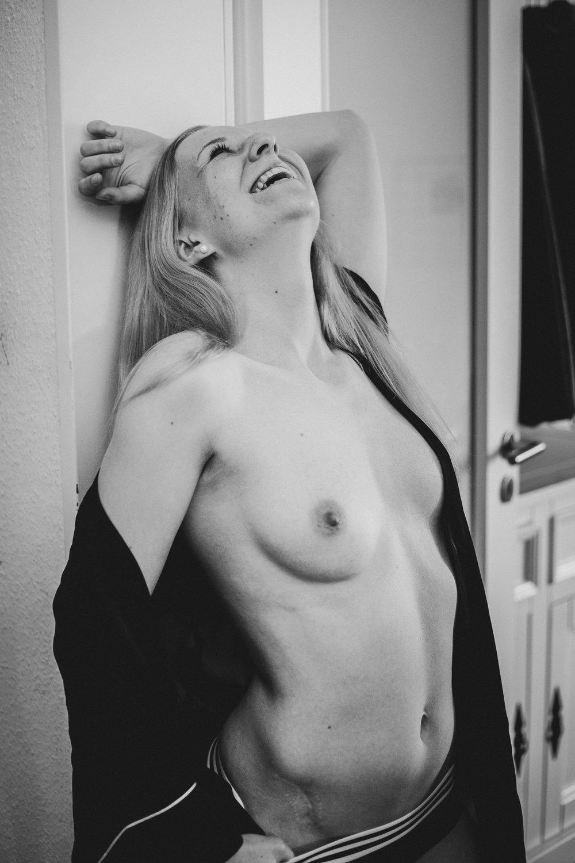 Leonie-24.jpg