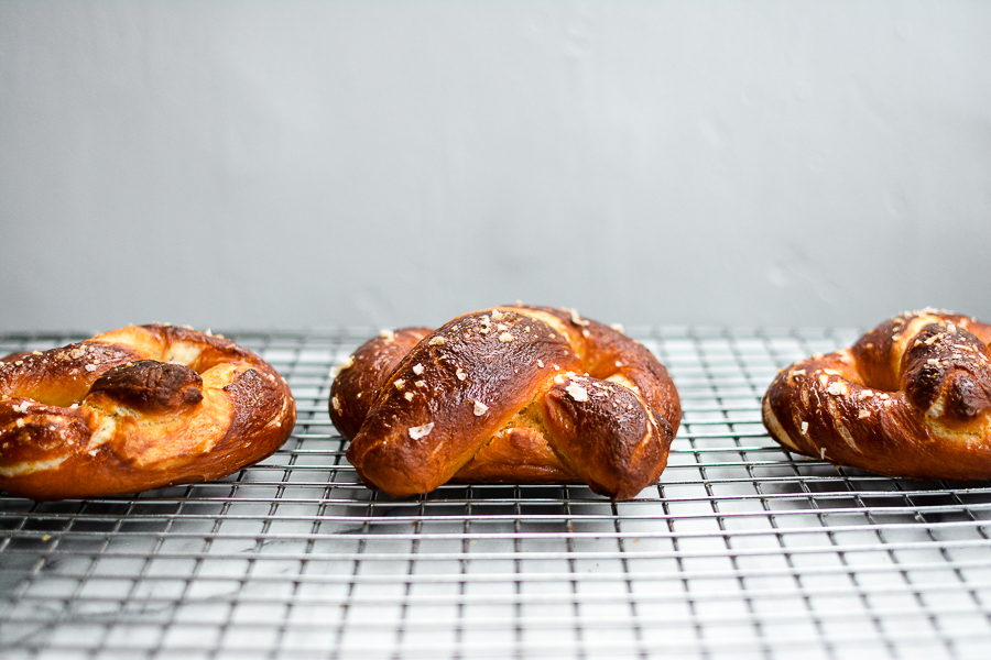 soft pretzels-5815 copy.jpg