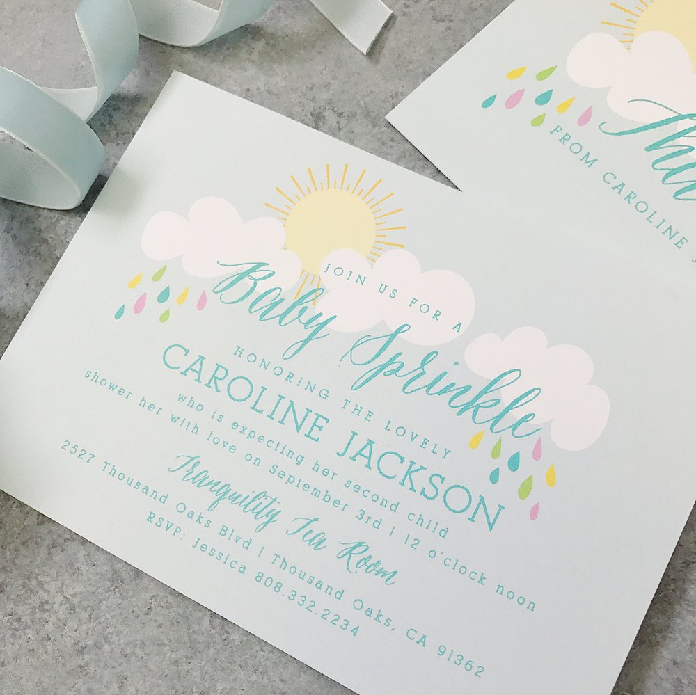 Basic_Invite_Baby_Shower_Invitations_10.jpg