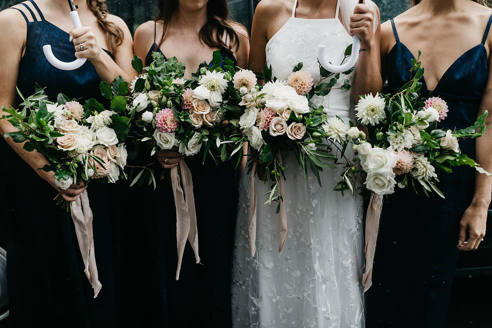 P+Fwedding_bridal-132.jpg