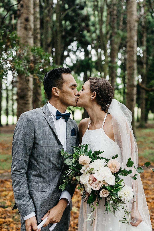 P+Fwedding_bridal-124.jpg