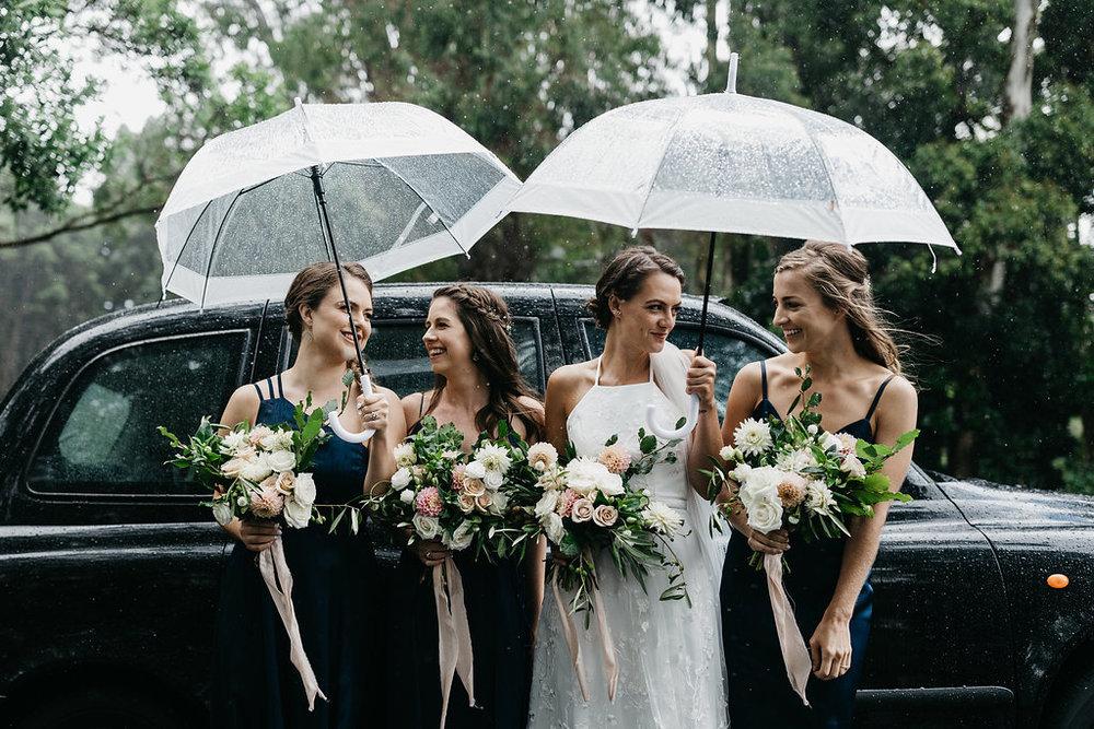 P+Fwedding_bridal-130.jpg