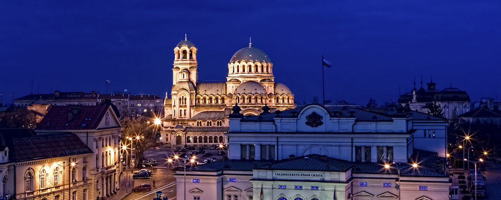 sofia-at-night.jpg