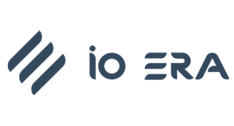 IO ERA - IO Era is a technology consulting firm that creates and implements end-to-end enterprise software solutions based on the Odoo open-source ERP and CRM platfrom.
