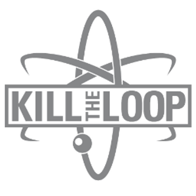 Kill the Loop - Experts in mobile application development for iPhone, iPad and Android devices. From user interface and UX design to performance optimisation and app-store submission, Kill the Loop provide complete solutions that can integrate with any A115-developed back-end.
