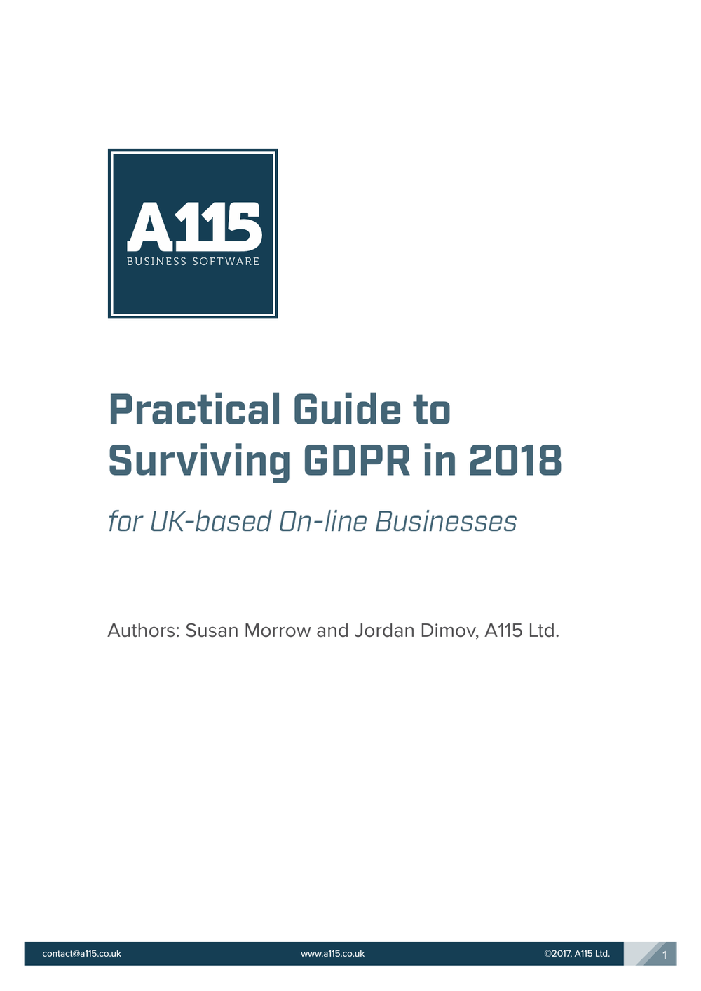 A115-GDPR-2018-UK-p1.png
