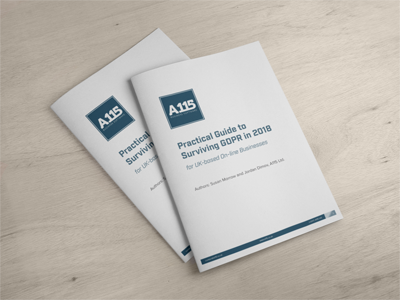 A115-GDPR-2018-UK-SMEs-3d.png
