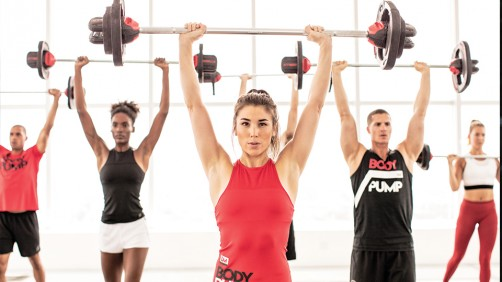 """When It Comes to Cardio vs Resistance Training New Research Shows, You Can't Judge the Calorie Burn by Its Number  Les Mills International    Article ID: 691118  Released: 15-Mar-2018 9:00 AM EDT  Source Newsroom:  Les Mills    Add to Favorites           Share        Credit: Les Mills International  MEDIA CONTACT   Available for logged-in reporters only   CITATIONS    Journal of Science and Medicine in Sport - JSAMS-1816; No. of Pages5    CHANNELS   All Journal News ,  Exercise and Fitness ,  Sports ,  Sports Medicine ,  Obesity ,  Weight Loss     Newswise — A newly published research study conducted by Dr. Nigel Harris,a senior lecturer in Exercise Science at Auckland University of Technology and published this month in the  Journal of Science and Medicine in Sport shows that all calorie burns are not created equal.A link to the paper published in the  Journal of Science and Medicine in Sport  is available  here .The results of this study have implications for the millions of Americans who rely on wearable devices to measure their calorie output during exercise. """"Calories matter,but so does how they are burned,"""" says lead researcher Dr Nigel Harris of the Auckland University of Technology.""""The type of exercise used to burn those calories we now know impacts the long-term positive effects that exercise has on your body.""""  Setting out to establish whether burning calories doing cardiovascular exercise was the same as burning calories doing resistance training, the study looked at physiological and hormonal responses to the two different workouts, when the number of calories burned and the duration of the two sessions was exactly the same.The study showed that resistance training triggers far greater fat-burning responses in the body than simple calorie counting suggests.  A test was set up that compared the physiological and hormonal responses of 12 healthy, recreationally active female participants to the two different types of workouts.The calories burned during th"""