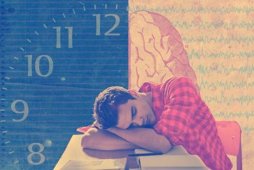 Napping.jpg