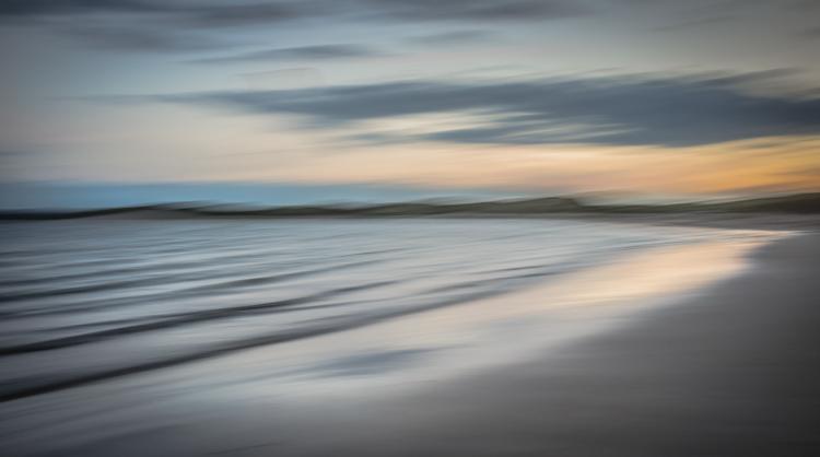 Beadnell Bay
