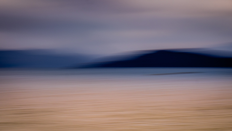 Strome Island