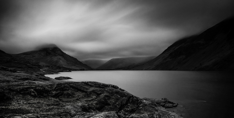 Wastwater Mood
