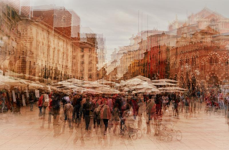 Veronese Market