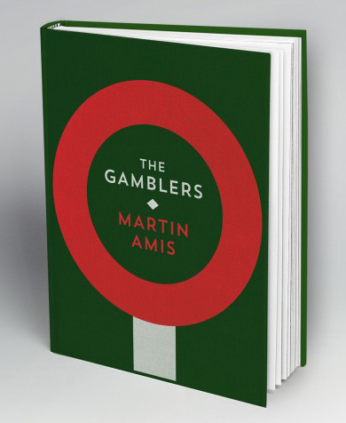 "- Photographer: MARTIN AMIS (not him)Title: THE GAMBLERSPublisher: RRB PublishingPrice: £40Publication Date: May 2018Buy online: www.photobookstore.co.ukMartin Amis' photobook The Gamblers is the culmination of his long-term project photographing at racecourses across the South of England. The Gamblers is an affectionate portrait of the racing crowd, a well-informed tribe of racing enthusiasts, from a quirky mix of class and social backgrounds, who come together to find the next winner. Martin immersed himself in the racing crowds, camera at the ready, often betting himself as he sought his next subject. Despite covering so many races over more than a decade with a variety of cameras and shooting strategies, Martin has skillfully collected his images into a single story. Filled with moments of gentle humour, The Gamblers will take you from highs to lows, through moments of tension to the frenetic and jubilant energy of the holding the winning slip.""Some of my fondest childhood memories are my regular trips to the races with my father. I loved to watch the horses race, but I loved even more to watch the motley cast of characters betting on them. The stench of beer and tobacco would fill the air, bookmakers' chants of the latest odds cut through the gamblers lively conversations as I helped my father place his bets. As a photographer, it was a very obvious subject to focus my camera lens upon.""104 Pages. Format: Hardback, 1st edition."