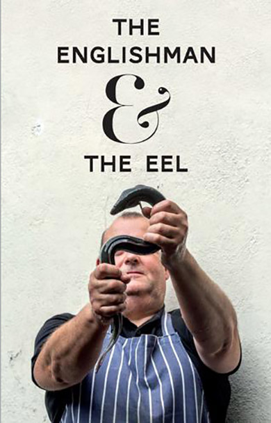 - Photographer: STUART FREEDMAN Title: THE ENGLISHMAN & THE EEL Publisher: Dewi LewisPrice: £29Publication Date: March 2018Buy online: www.dewilewispublishing.comThe Englishman & the Eel is a journey into that most London of institutions, the Eel, Pie and Mash shop. Stuart Freedman grew up in East London in the 1970s, then a byword for poverty now a metaphor for gentrification. The streets were navigated by pubs, rough, cheap cafés and Eel, Pie and Mash shops. Often elaborately decorated with ornate Victorian tiling, many sold live eels in metal trays that faced out onto the street to the fascination (and sometimes horror) of passersby. Inside, warmth and comfort. Steam. Tea. Laughter. Families.Now few in number, the shops are havens for what the East End once was – but this is no rosy description of the Cockney – that music hall, heart-of-gold caricature but an affectionate and serious look at what that culture and its people have evolved into. The Englishman and the Eel is not an encyclopaedic record of every shop. Rather, a document of the most interesting and significant ones to make a book that is a tribute to a timeless institution. For Stuart the eel and its decline is a metaphor of the cultural change that has enveloped the East End. What remains is a tenacious and rare creature – endangered – but still surviving.Hardback, 224 pages, 80 colour plates. 220mm x 165mm.ISBN: 978-1-911306-20-7