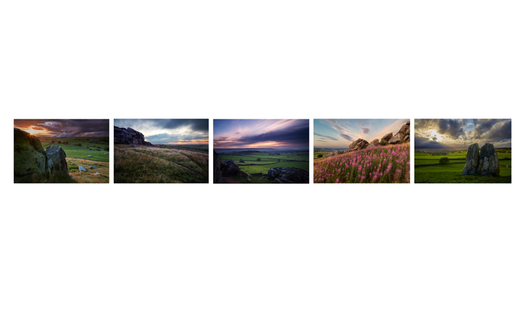 Almscliffe Views by Steve Oxley.jpg