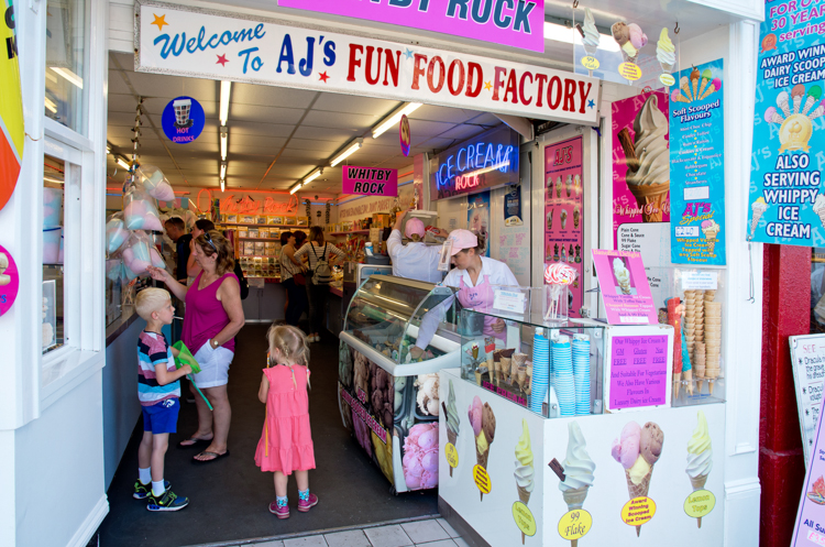 The Fun Food Factory by Mike Hudson.jpg