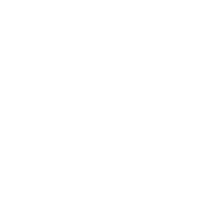 D.Taylor Woodworking