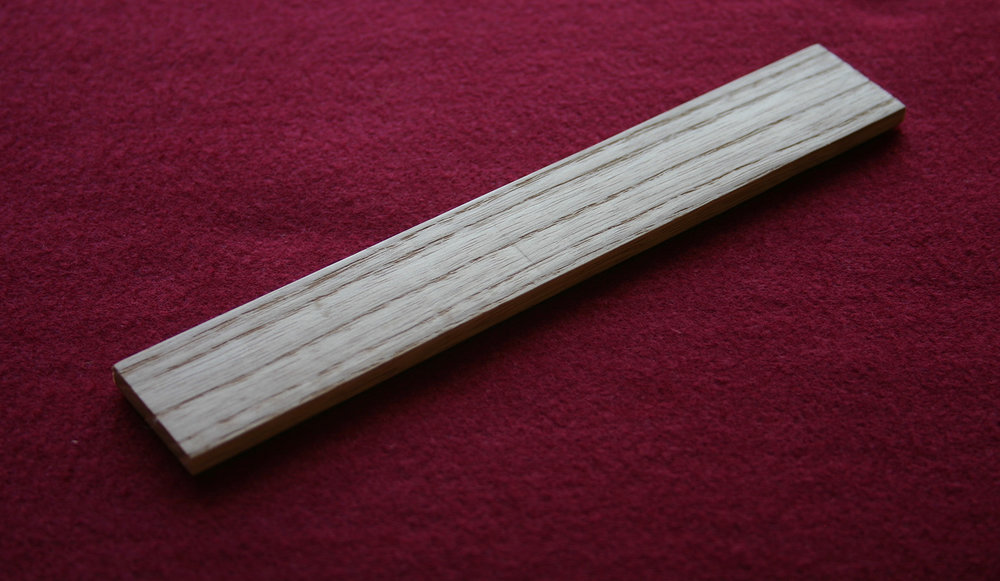 Wood sample - Ash.jpg