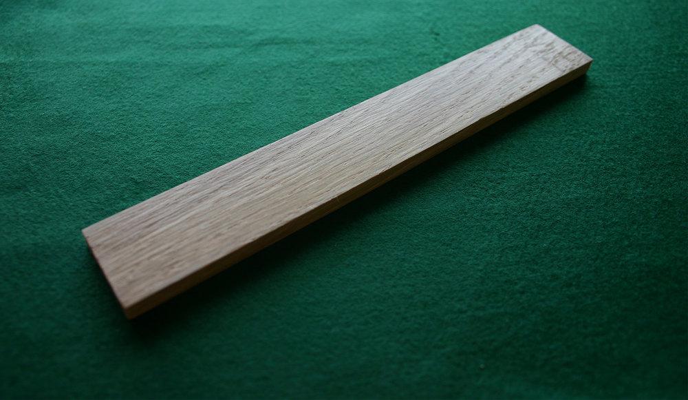 Wood sample - Oak.jpg