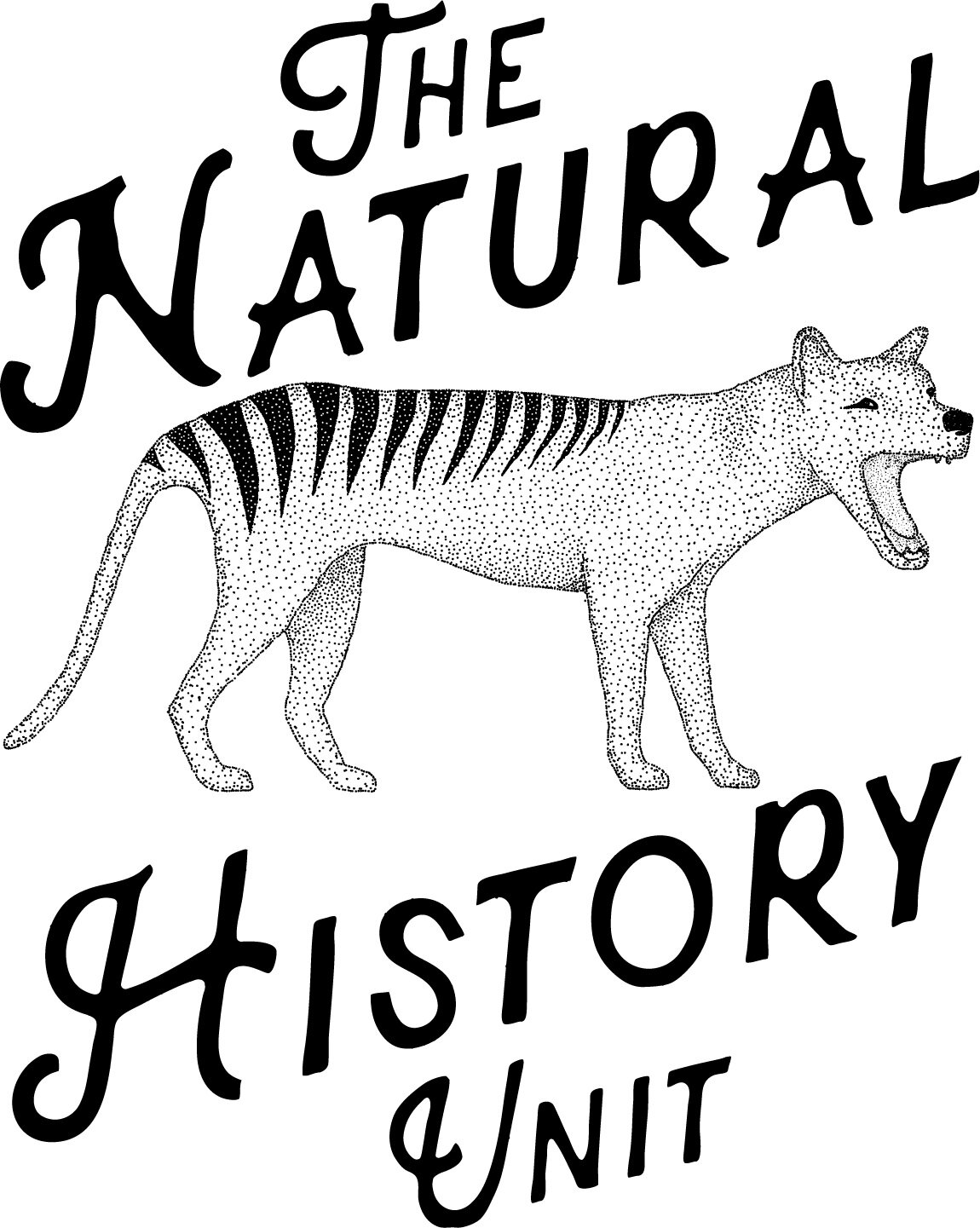 The Natural History Unit