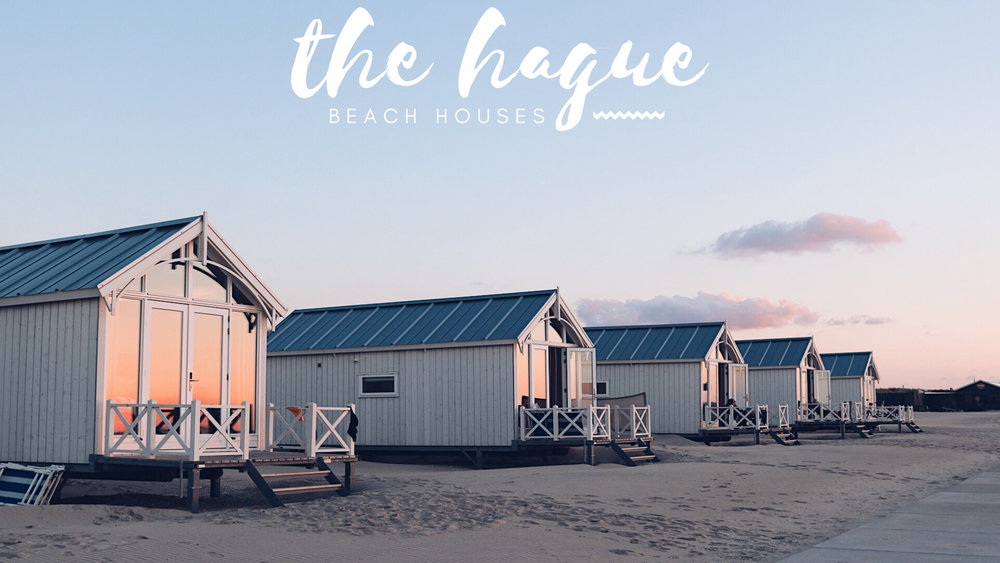 thehaguebeachhouses.jpg