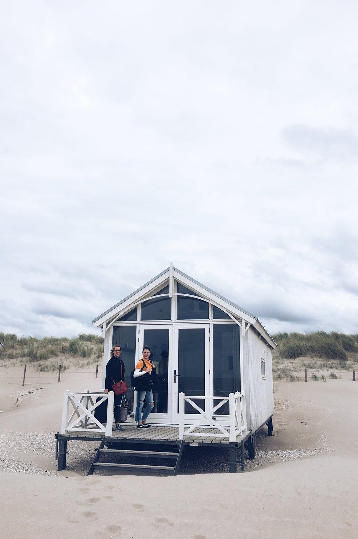 beachhouses_1.jpg