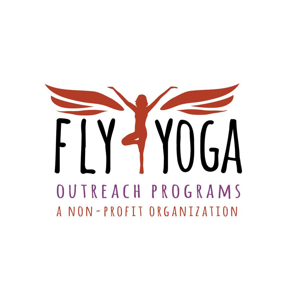 FLY Logo_Artboard 19.jpg