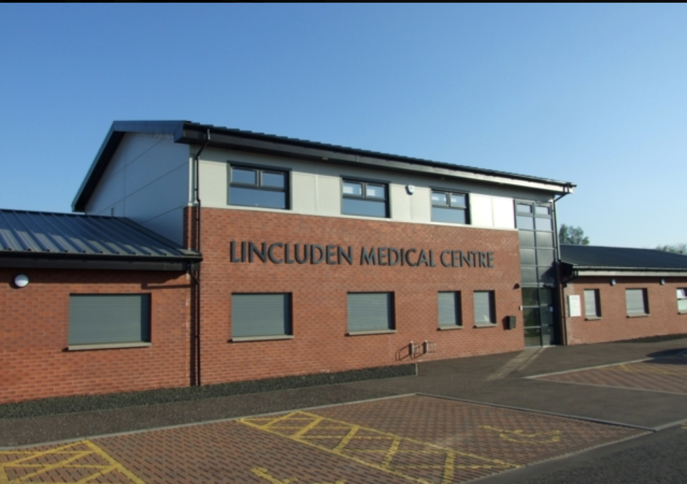 Lincluden Medical Centre.png