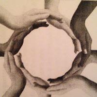 Women's Giving Circle of NCWV