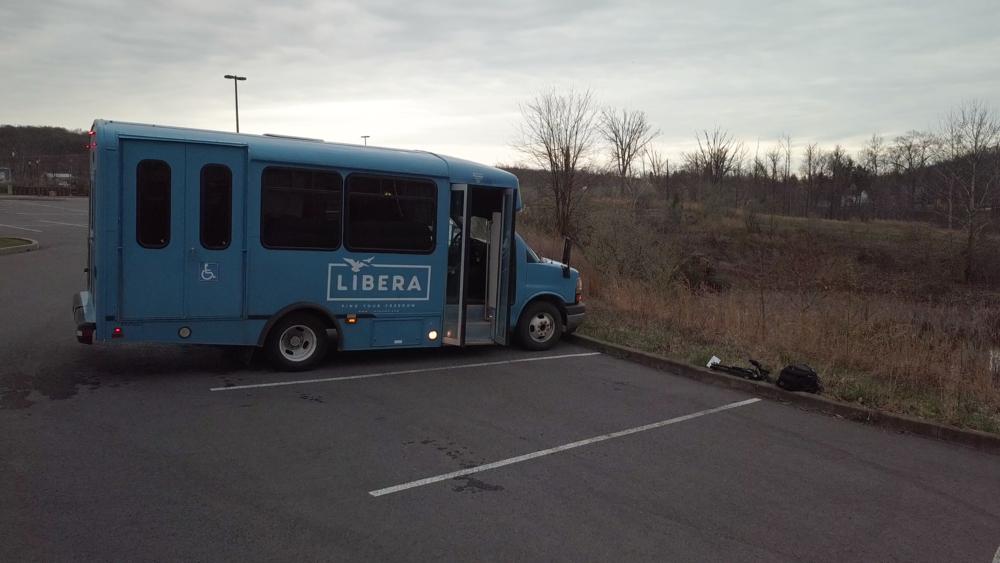 Libera Bus.png