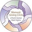 giving circle.jpg