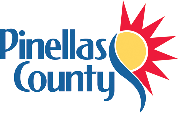 Seal_of_Pinellas_County,_Florida.png