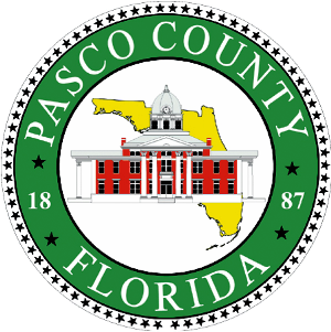 Seal_of_Pasco_County,_Florida.png