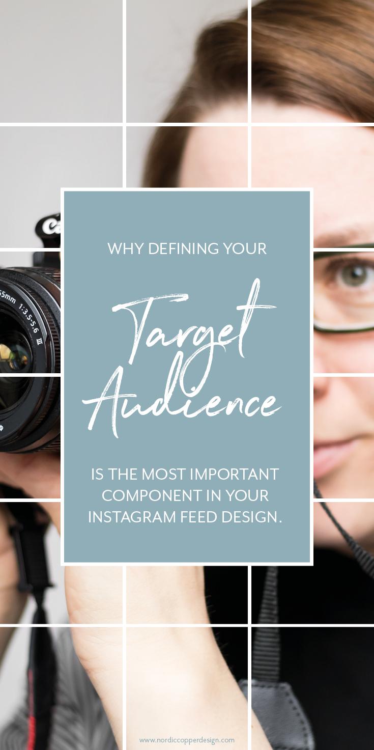 IG_Design_TargetAudience.jpg