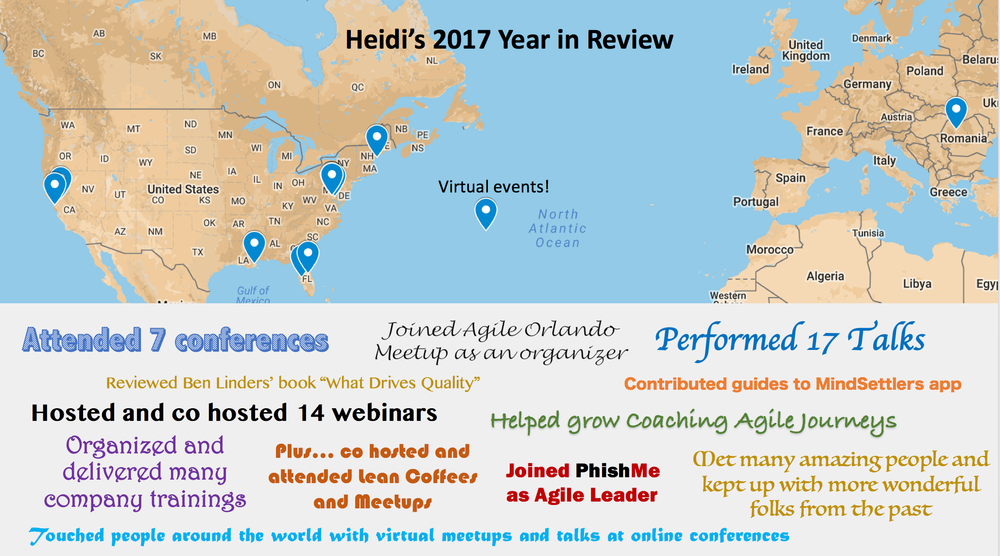 year_in_review_Heidi_2.png