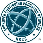 nbcc.jpg