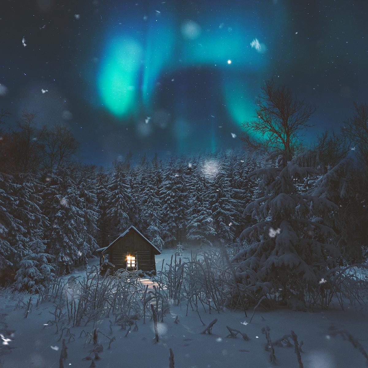 Episode 050 : Unisaarnaaja (the sleeping preacher) + update on Jari Aarnio