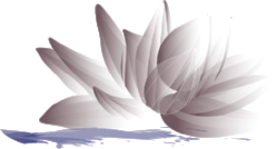 lotusbestlogo8.png