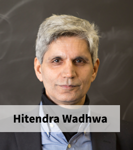 Hitendra Wadhwa Photo.png