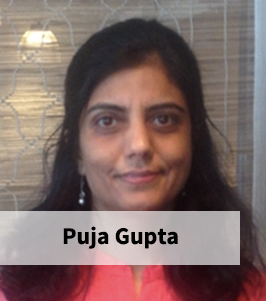 Puja Gupta Photo.png