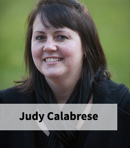 Judy Calabrese Photo.png