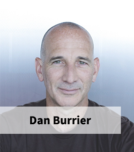 Dan Burrier Photo.png