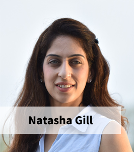 Natasha Gill Photo.png