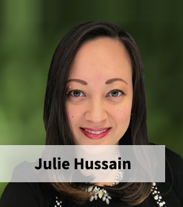Julie Hussain Photo.png