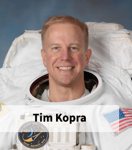 Tim Kopra Photo.png