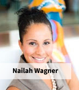 Nailah Wagner Photo.png