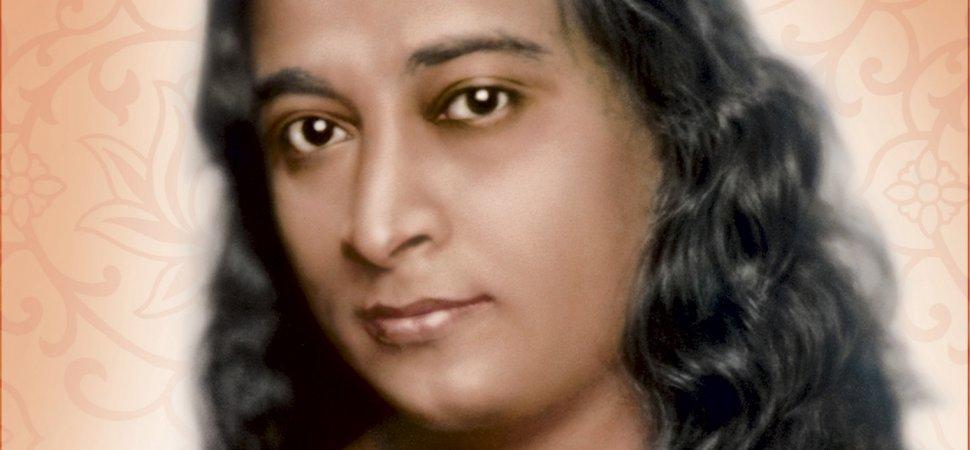 Steve Jobs's Secret to Greatness: Yogananda - Professor Hitendra Wadhwa / Founder / Institute for Personal Leadership